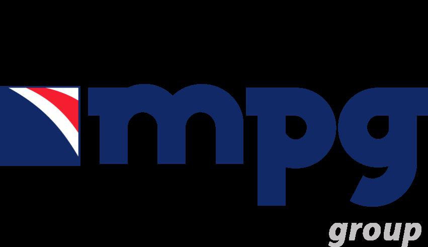MPG Logistics